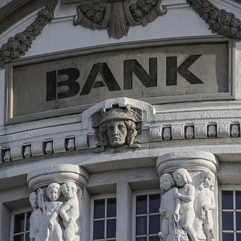 bank-2907728__340