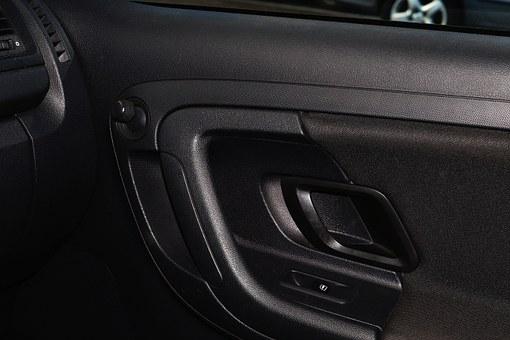 car-door-271497__340