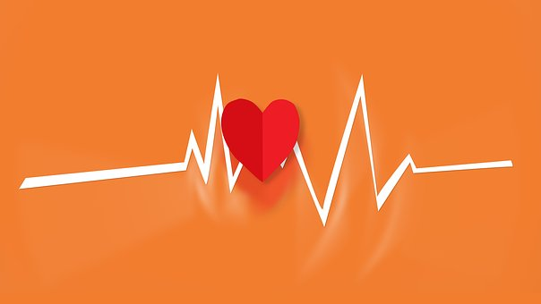 heart-2211180__340
