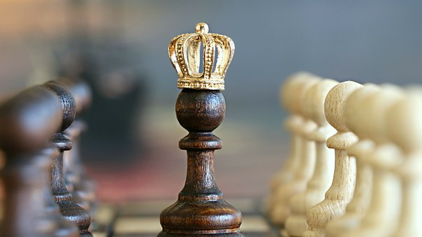 chess-3390711__340
