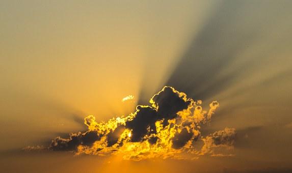 cloud-143152__340