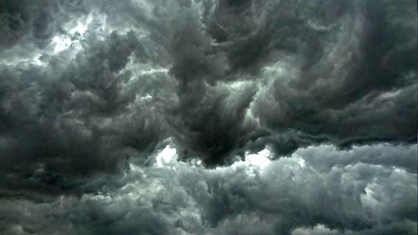 thunderstorm-567678__340