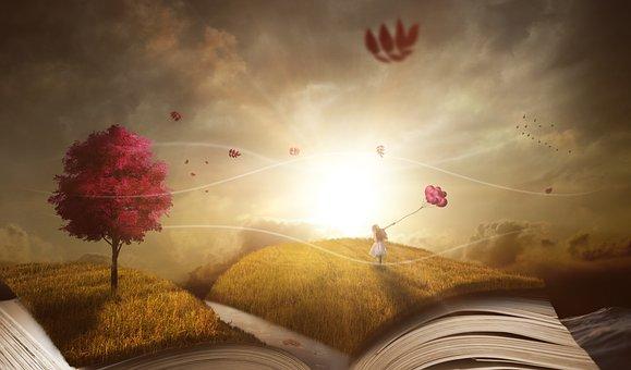 book-2929646__340