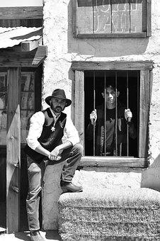 cowboy-2708696__340