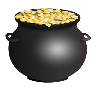 pot-of-gold-2130425__340 (1)