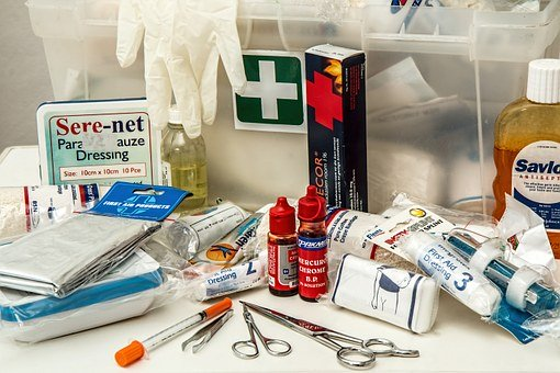 first-aid-908591__340
