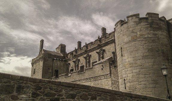 sterling-castle-202103__340