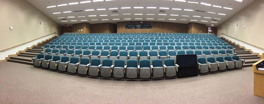 auditorium-572776__340