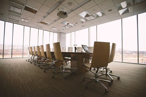 conference-room-768441__340