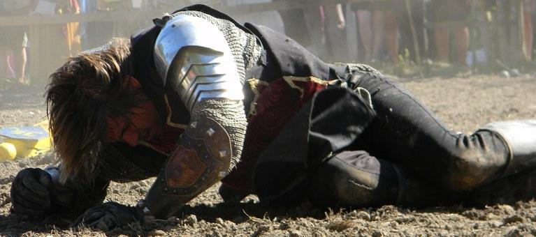 knight-321443__340