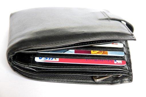 wallet-367975__340
