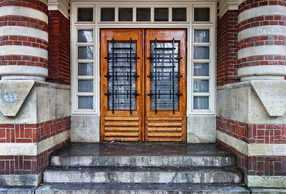 door-3104455_960_720