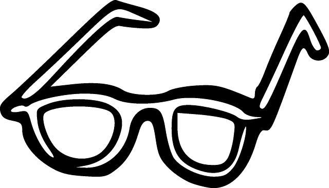 eyeglasses-30168_640