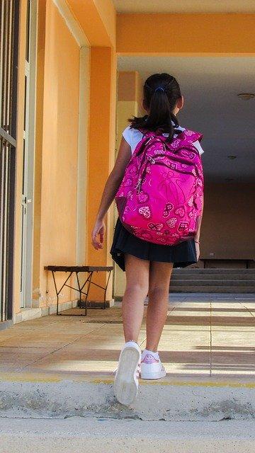 student-1666118_640