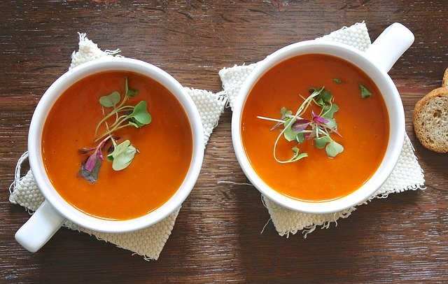 soup-1429793_640