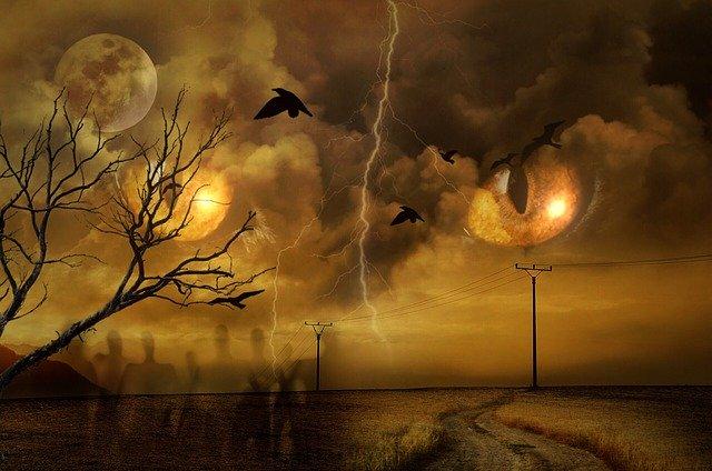 apocalypse-483425_640