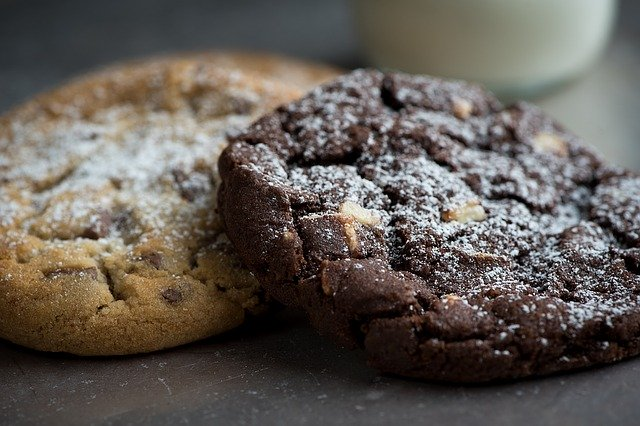 cookies-1387826_640
