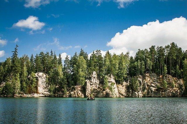 adrspach-teplice-rocks-865168_640