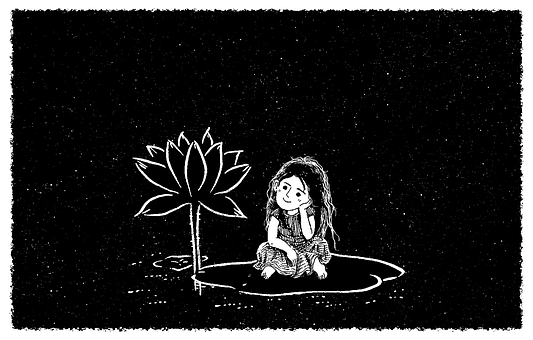 fairy-tale-1182696__340