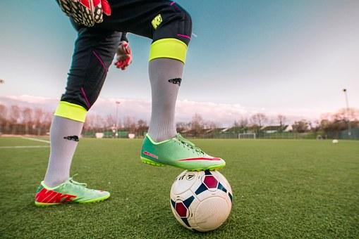 football-1274662__340