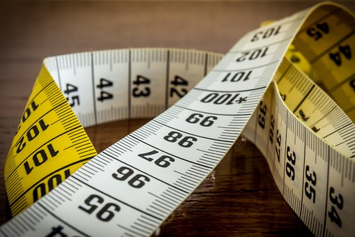tape-measure-1186496__340