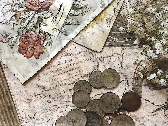 vintage-coin-and-memories-4283562_640