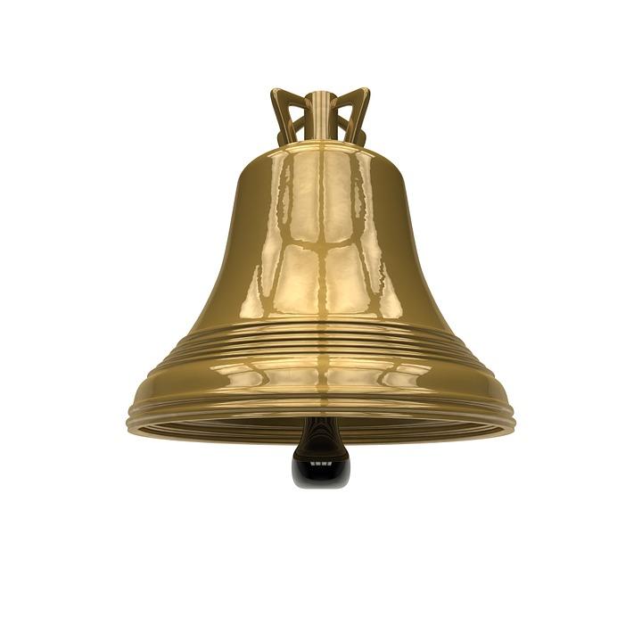 bell-1015468_960_720
