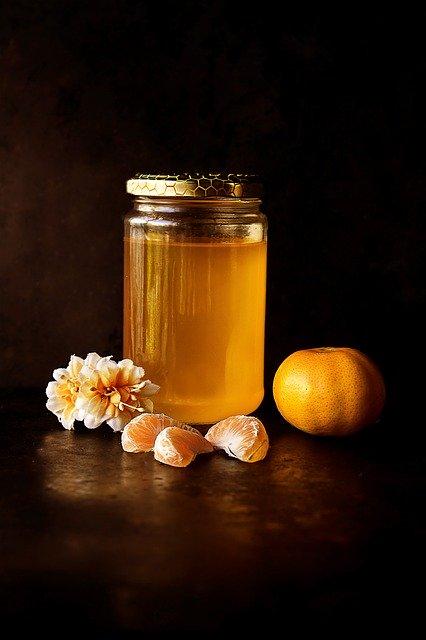 honey-1852934_640