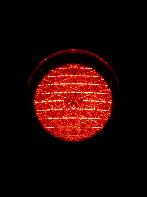 traffic-lights-6010_640