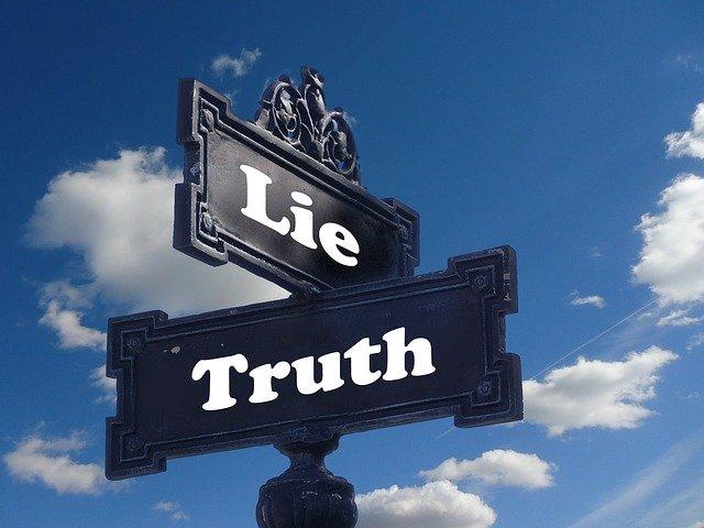 We Trust|ما اعتمادداریم