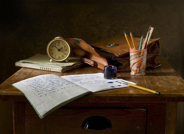 A Senior's Letter|نامه یکپیرمرد